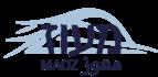 לוגו מעוז שקוף